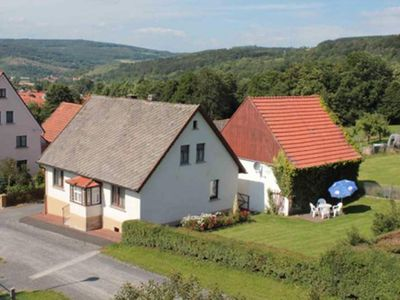 Photo for 2BR House Vacation Rental in Oberweid