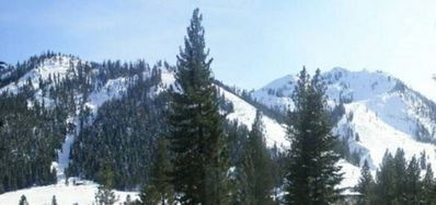 Photo for Large Squaw Valley Home w/ Views is ideal for groups and multiple families