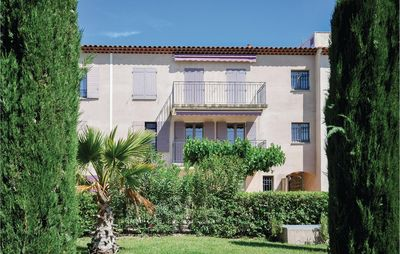 Photo for 2 bedroom accommodation in Lorgues