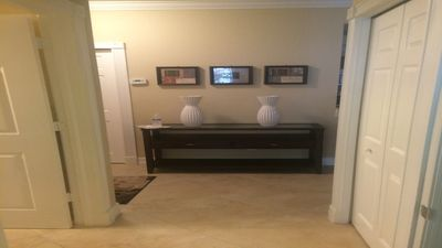 Photo for Amazing 2bed/2bath in gated North Naples Community