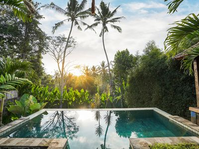2br Villa Vacation Rental In Bali Indonesia 3211707 Agreatertown