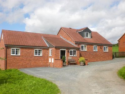 Photo for 1 bedroom accommodation in Ledbury