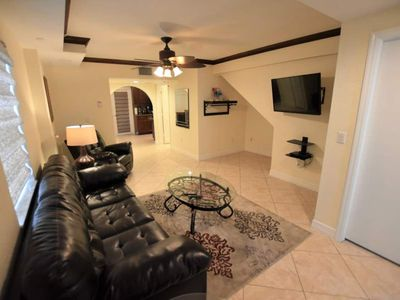 Photo for Mariner's Club's Villa 602 - 1 Bedroom Townhouse