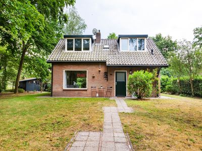 Photo for Pleasant holiday home in Oosterhout with Golf and Spa