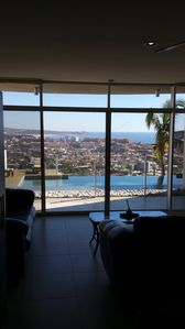 Photo for Million Dollar Pedregal View- The Beverly Hills Of Cabo San Lucas!