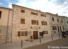 Photo for 1BR Apartment Vacation Rental in Vrsar, Istrien