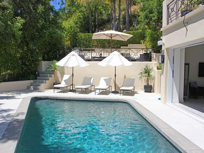 Photo for Hotel like setting in Beverly Hills!