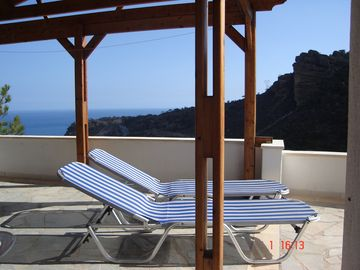 Search 238 holiday rentals