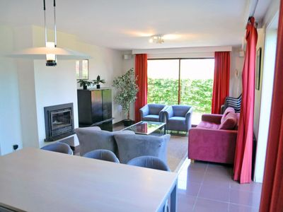 Photo for Apartment Résidence Durbuy in Durbuy - 8 persons, 3 bedrooms