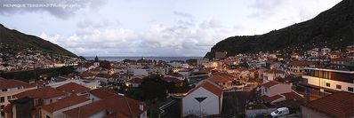 Photo for Comfortable apartment in the center of Machico, with the beach 5minutes walk