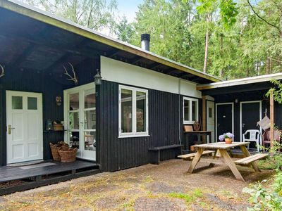 Photo for 2BR House Vacation Rental in Bryrup