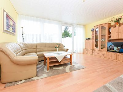 Photo for 2BR House Vacation Rental in Esens