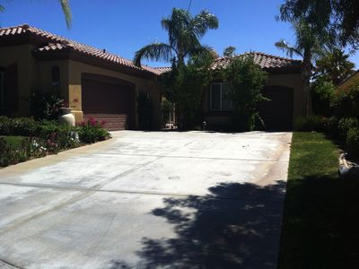 Photo for BEAUTIFUL! PGA West-Legends-Luxury-Private -3 BR 3.5 BA -Casita-Pool/Spa
