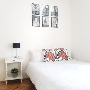 Photo for Darling Apartment is fully renovated and newly decorated apartment.