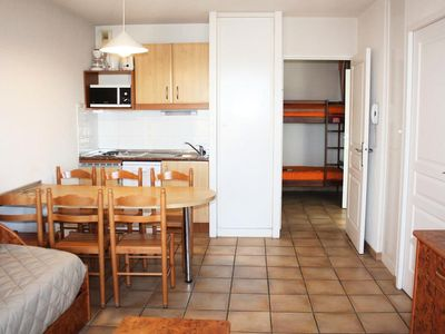 Photo for Residence Sea and Golf Soko-Eder *** - 2 Rooms 4 People