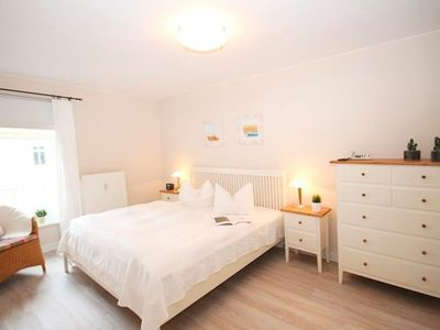 Photo for Apartment / app. for 5 guests with 50m² in Kühlungsborn (50934)