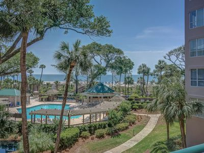 Photo for 3205 WCS - Beautiful OCEANVIEW luxury villa w/ Oceanfront Pool