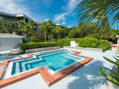 Photo for << BOOK DEC 15TH - JAN 15TH SAVE KEY WEST CONDO ON THE OCEAN $6000 GREAT DEAL