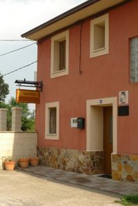Photo for Self catering La Cabaña for 7 people, pets welcome