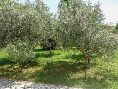 Photo for Vacation home La Villa Romaine in Lambesc - 10 persons, 4 bedrooms