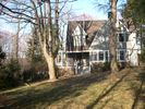 3BR House Vacation Rental in White Plains, New York