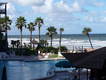 Sea Havens, Daytona Beach Shores, FL, USA