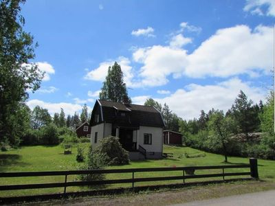 Photo for House in Småland, WLAN, renovated in 2018/19, ideal for dog owners
