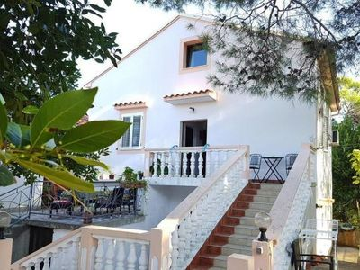 Photo for Apartments Zeljka, Mali Losinj  in Losinj - 4 persons, 2 bedrooms