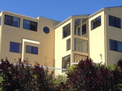 Photo for NEW LISTING! SFO Luxury House 4BR/3BA near SF & Silicon Valley