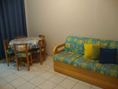 Photo for The best apartment of the Ecologic Park