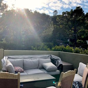 Photo for Prime Laurel Canyon above Sunset Strip