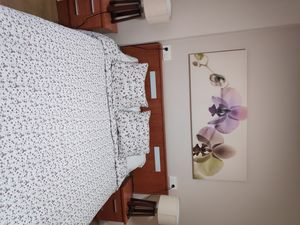 Photo for WONDERFUL APARTMENT IN THE CENTER OF OVIEDO
