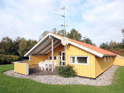 Photo for 5 star holiday home in Faxe Ladeplads