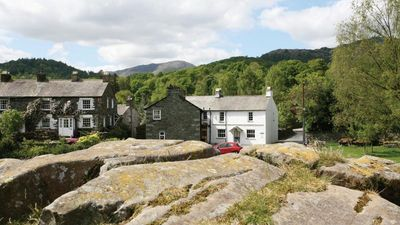 Photo for Pollys Cottage - Three Bedroom House, Sleeps 5
