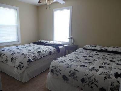 Photo for Charming 2 Bedroom Home. TDY Friendly! Long-Term Renters Welcomed