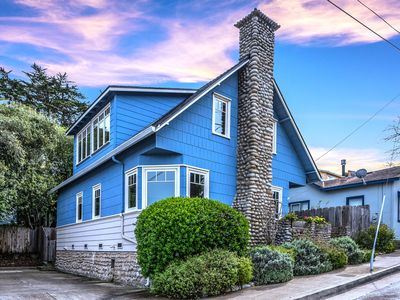 Photo for 3779 Sea Otter House - Book Now for US Open! Beautiful Home!