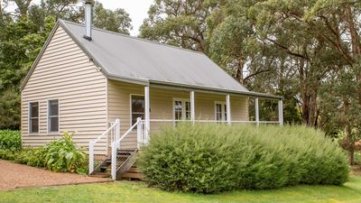 Photo for Stringybark Cottage B&B