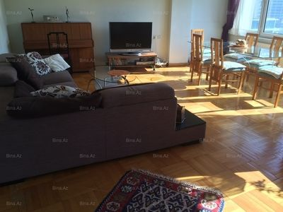 Photo for 2BR Apartment Vacation Rental in Bak?