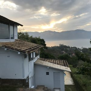Photo for 4BR House Vacation Rental in Eng. d'Água, SP