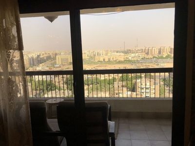 Photo for Private Apartment with City view Maadi