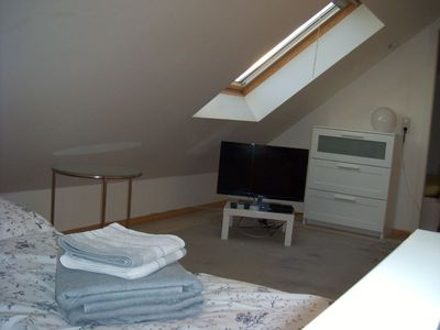 Photo for 3BR House Vacation Rental in Monschau