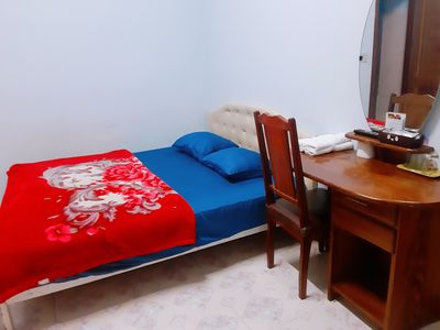 Photo for Potions Homestay is located right in city center!!!