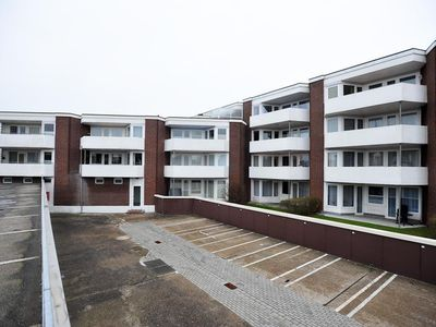 Photo for Apartment Nordmarkhof