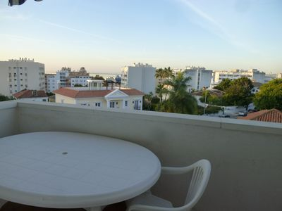 Photo for VFT / MA / 17523 3 BEDROOM APARTMENT IN MARBELLA CENTER WITH SEA VIEWS