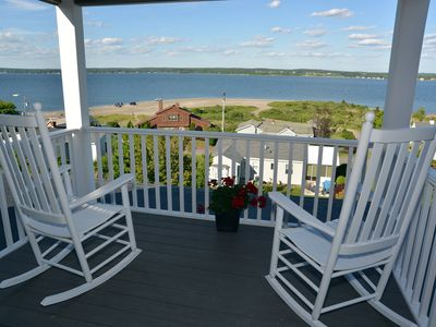 Photo for Beachcomber Cottage--Sleeps 12!