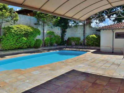 Photo for 3BR House Vacation Rental in socorro, sao paulo