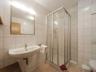 Photo for Nasserein up to 9 persons - Apartment house Renate