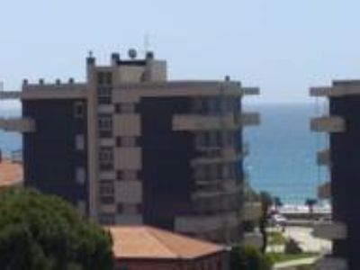Photo for ANDORAMARE APARTMENTS ONE-ROOM APARTMENT central sea view, 100 meters from the beaches