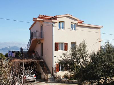 Photo for 1BR Apartment Vacation Rental in Slatine