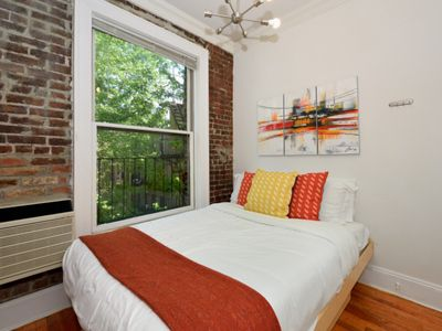 Photo for Midtown West Penthouse Loft with washer dryer #172
